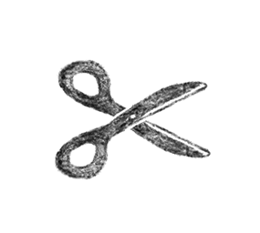 064-21