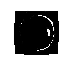 064-35