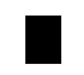 064-38
