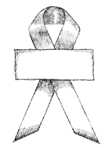 036-02