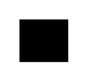 065-06