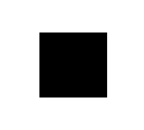 065-07